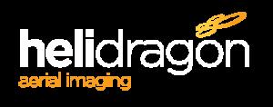 Helidragon Aerial Imaging