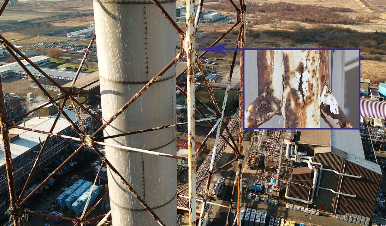 https://www.helidragon.com/wp-content/uploads/2020/08/Drone-Close-Up-Corrosion-1b-1280x750.jpg